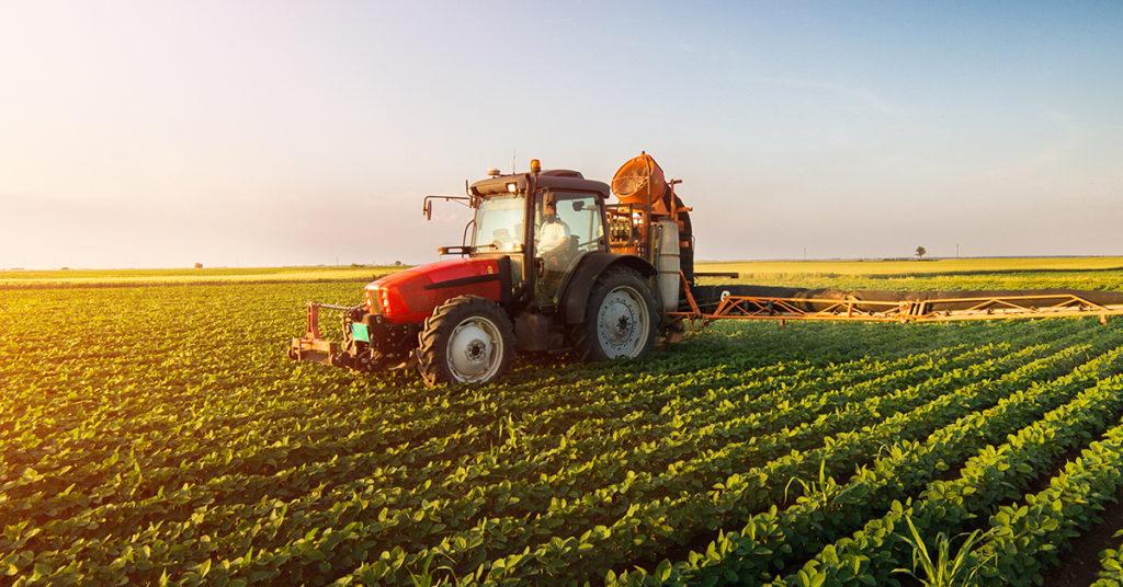 polizza agricoltura