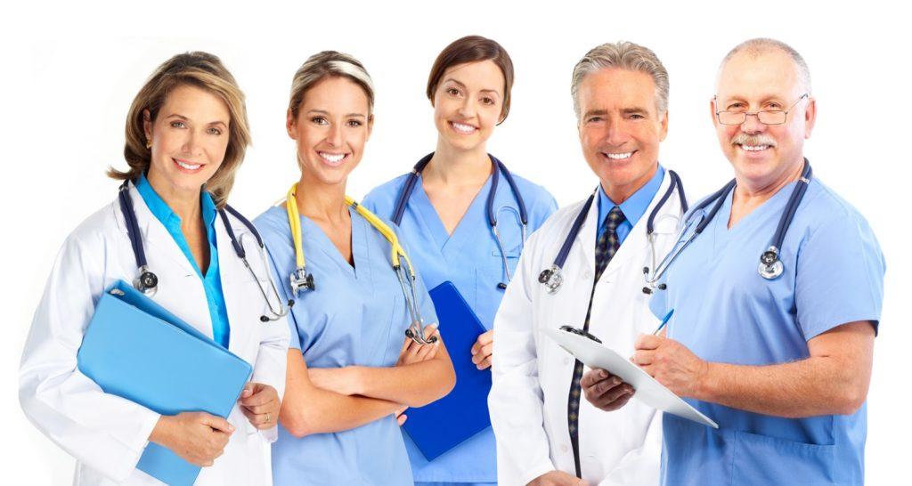 Assicurazione professionale