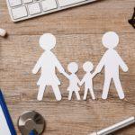 Assicurazionevita: tutto quello che devi sapere