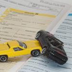 Assicurazione Auto: tutto quello che c'è da sapere