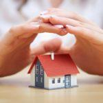 Assicurazione contro il furto in casa: tutti i dettagli