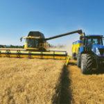 Assicurazione Azienda Agricola Multirischio