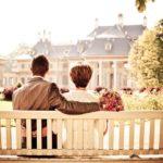 Assicurazione matrimonio: come funziona questo tipo di polizza