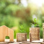 Diritto di recesso in ambito assicurativo: le differenze dalla disdetta
