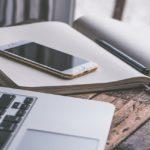 Assicurazione iphone: che cos'è e come funziona