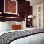 Assicurazione bed and breakfast: quando serve e quanto costa