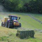 Tutto su assicurazione mezzi agricoli