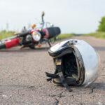 Assicurazione moto 125: tutti i trucchi per risparmiare