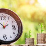 Assicurazione sul prestito: cos'è e come funziona