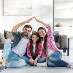 Tutto su assicurazione mobilia domestica