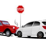 Assicurazione car sharing: come funziona?