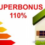 Polizza assicurativa SuperBonus 110%