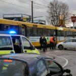 Come comportarsi in caso di incidente stradale