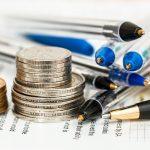 Limite pagamento contanti polizza assicurativa